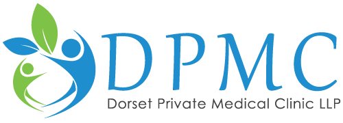 Dorset Private Medical Clinic