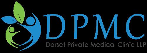 Dorset Private Medical Clinic